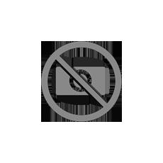 documenti - associazione cappuccini