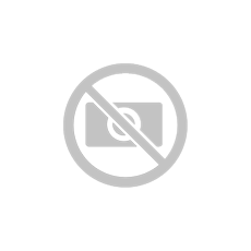 Partita-del-Cuore,-sabato-9-maggio-2015